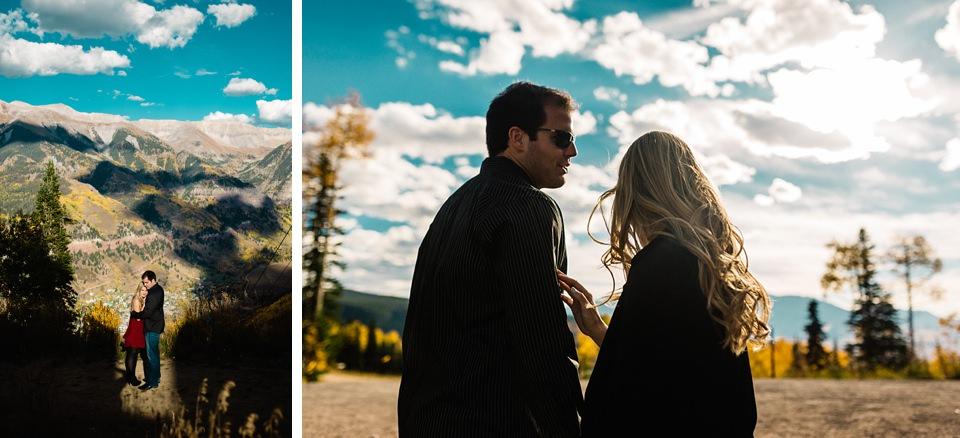 Telluride Fall Wedding_0005