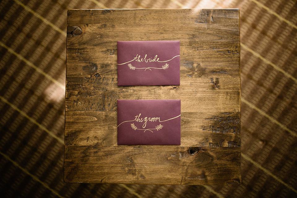 Telluride Fall Wedding_0013