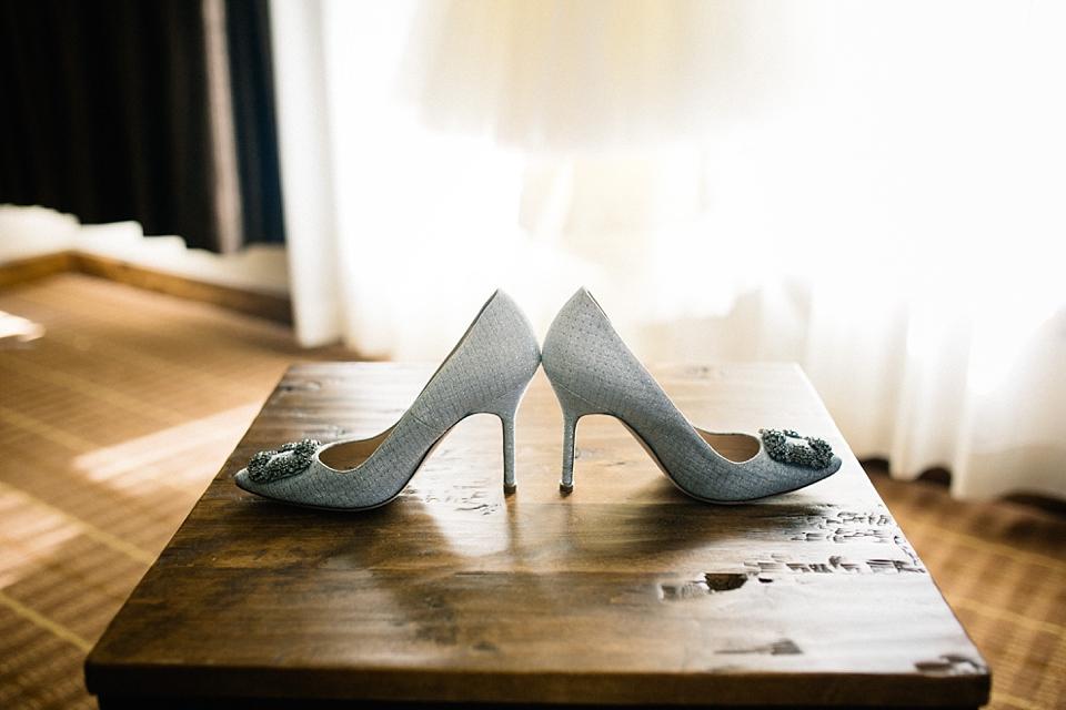 Telluride Fall Wedding_0014