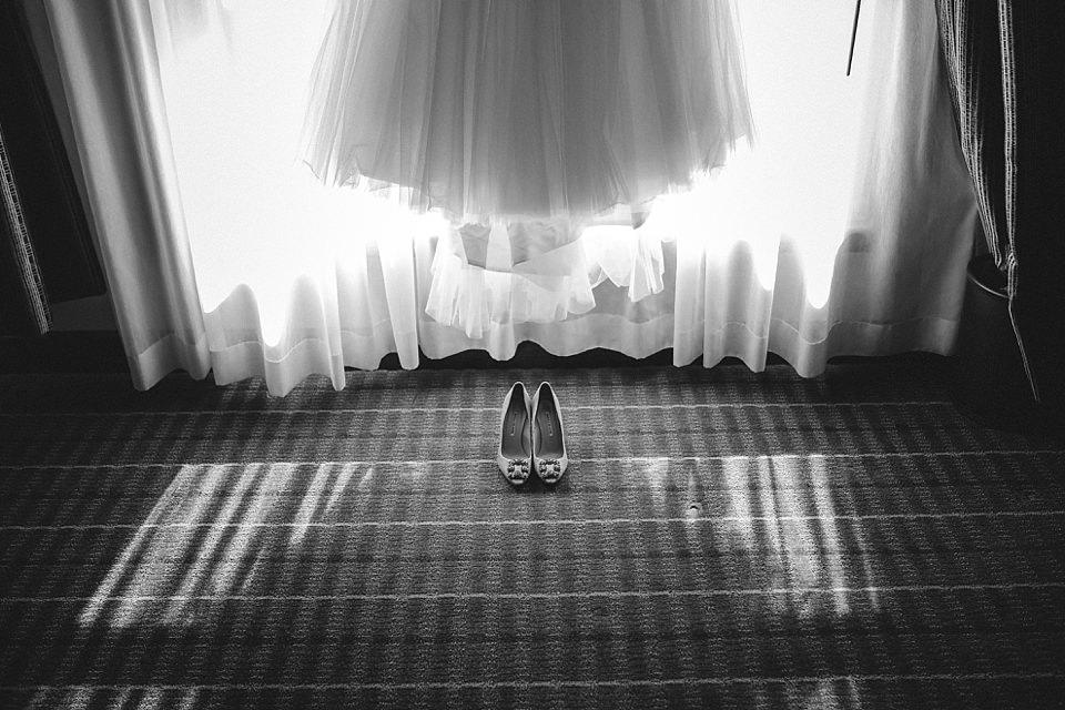 Telluride Fall Wedding_0016