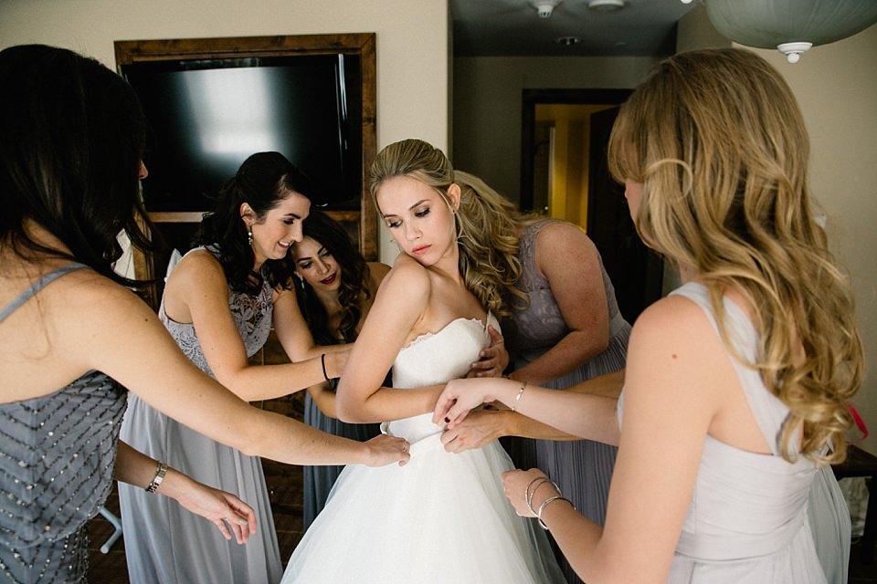Telluride Fall Wedding_0027