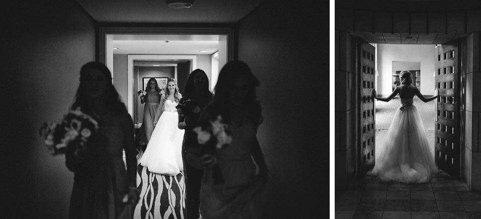 Telluride Fall Wedding_0030