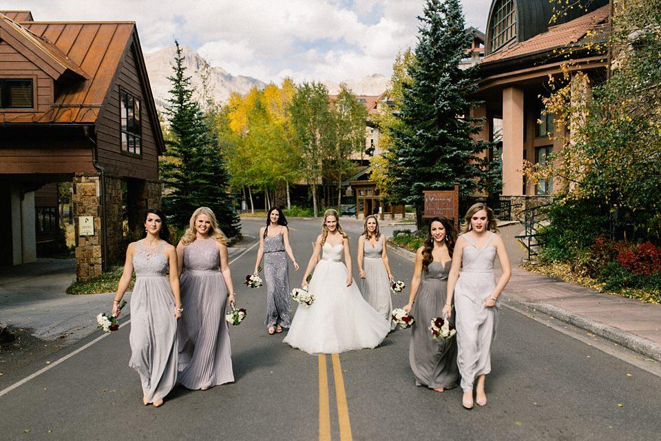 Telluride Fall Wedding_0032