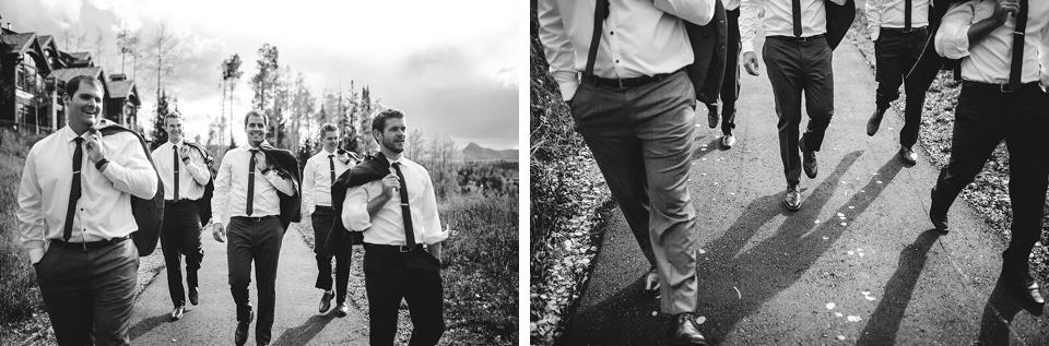 Telluride Fall Wedding_0038