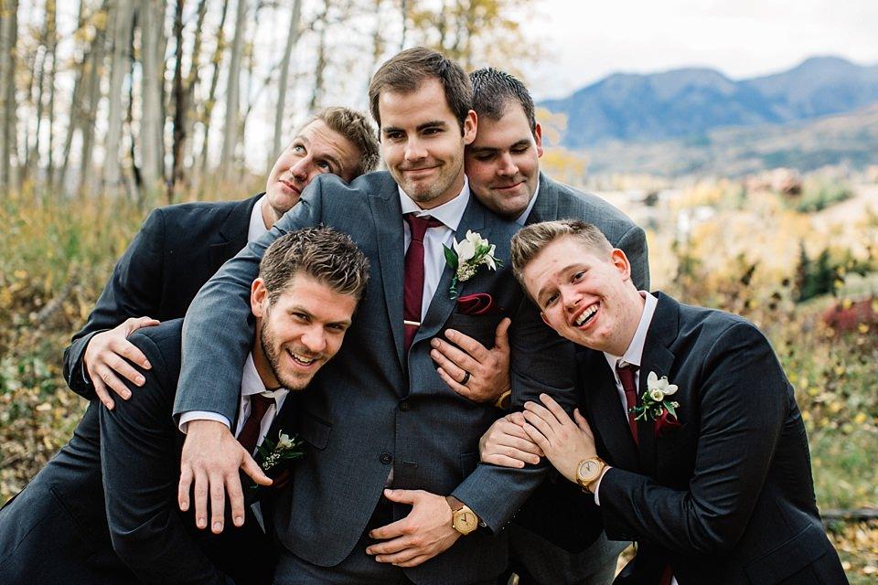 Telluride Fall Wedding_0039