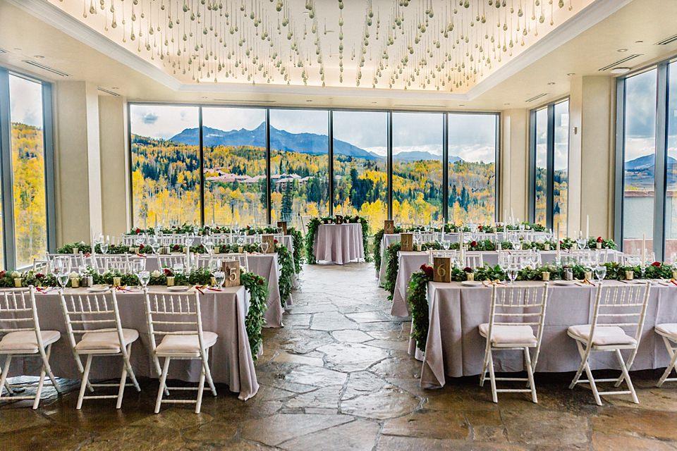 Telluride Fall Wedding_0041