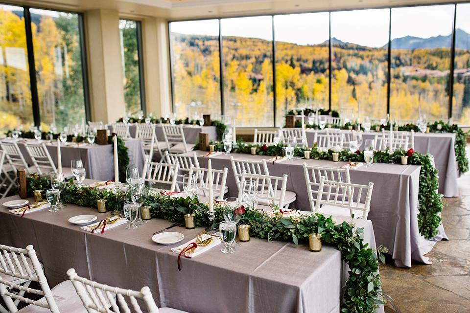 Telluride Fall Wedding_0042