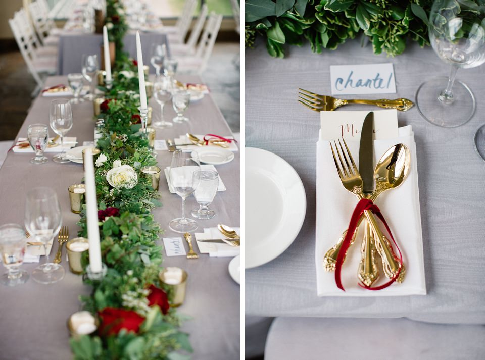 Telluride Fall Wedding_0043