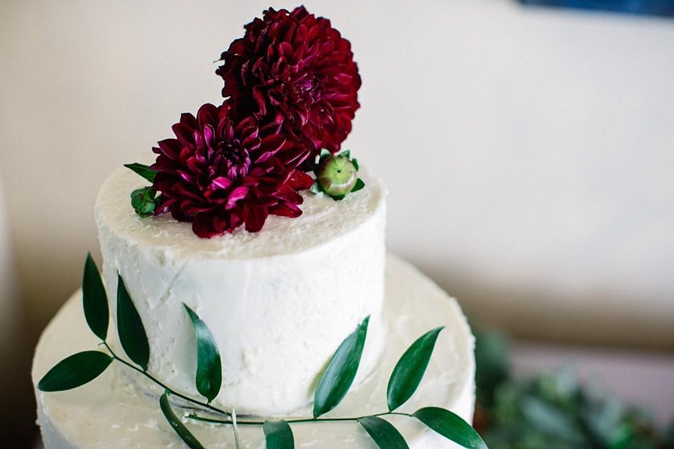 Telluride Fall Wedding_0044