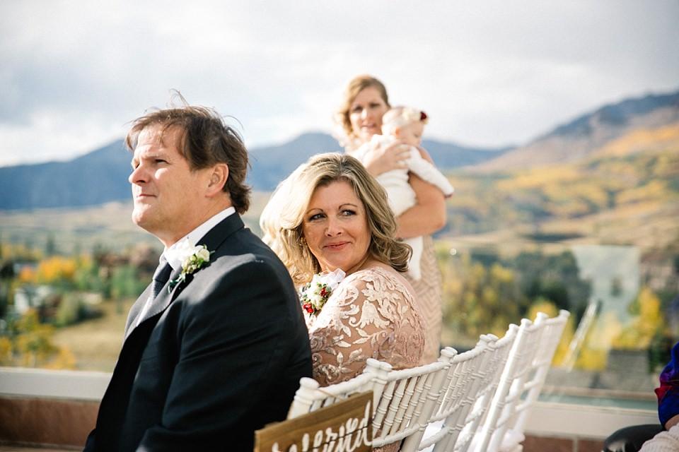 Telluride Fall Wedding_0051