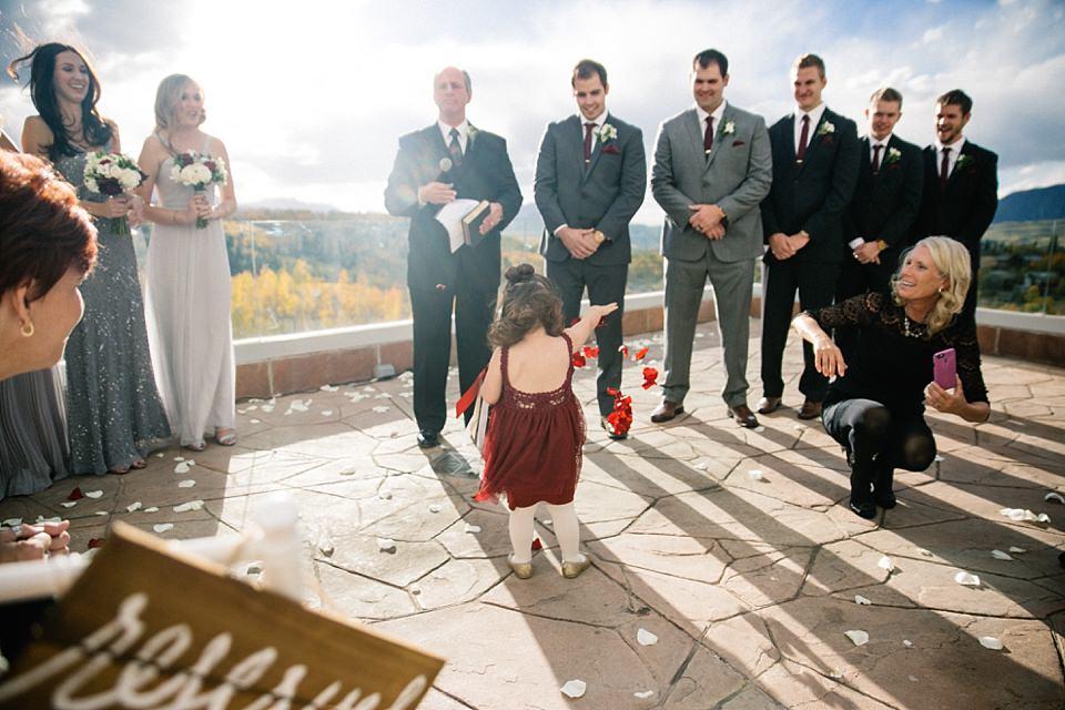 Telluride Fall Wedding_0052