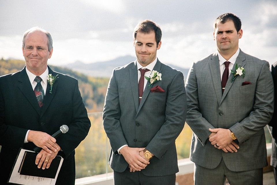 Telluride Fall Wedding_0055