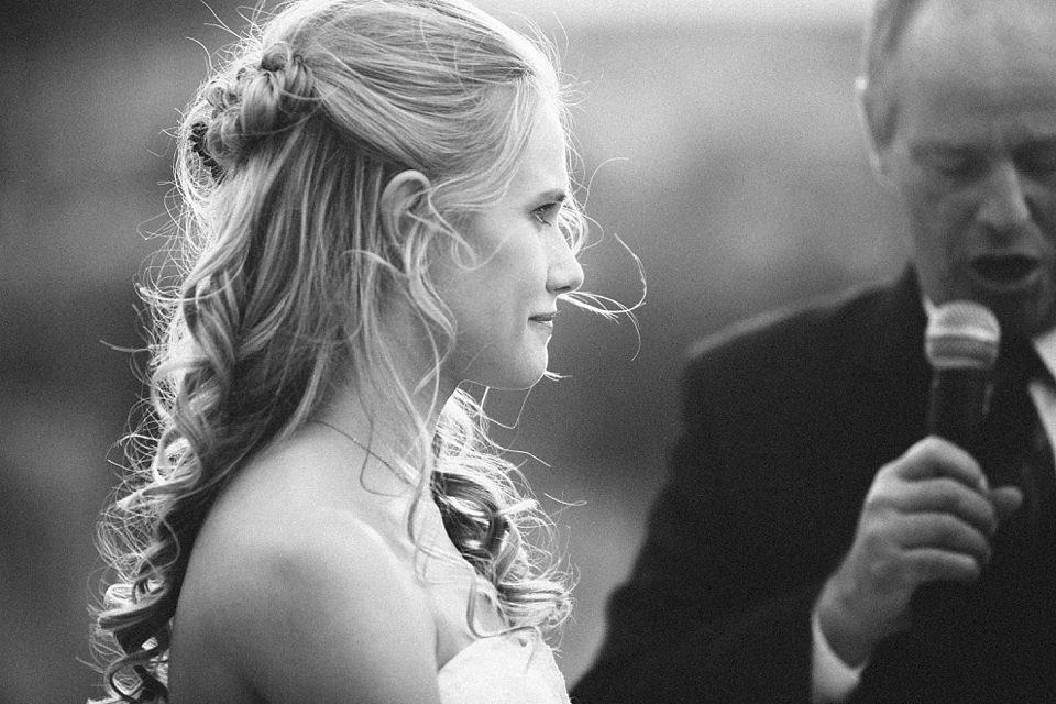 Telluride Fall Wedding_0056