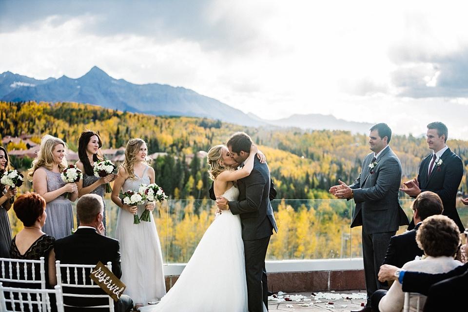 Telluride Fall Wedding_0059