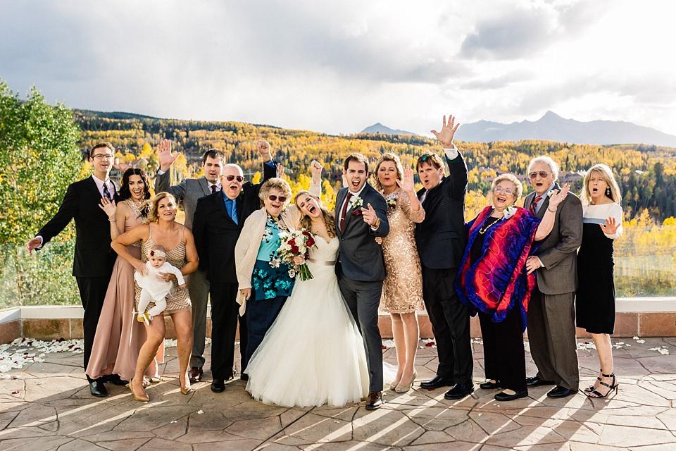Telluride Fall Wedding_0061
