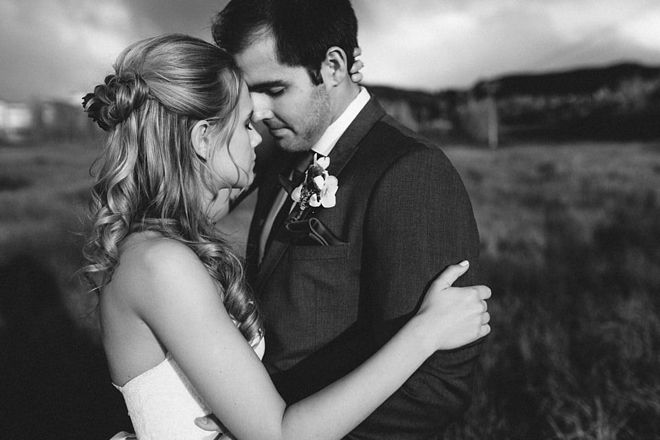 Telluride Fall Wedding_0063