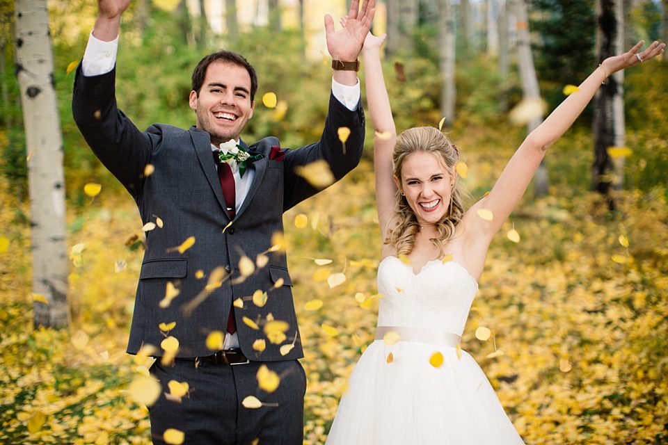 Telluride Fall Wedding_0064