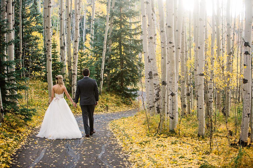Telluride Fall Wedding_0065