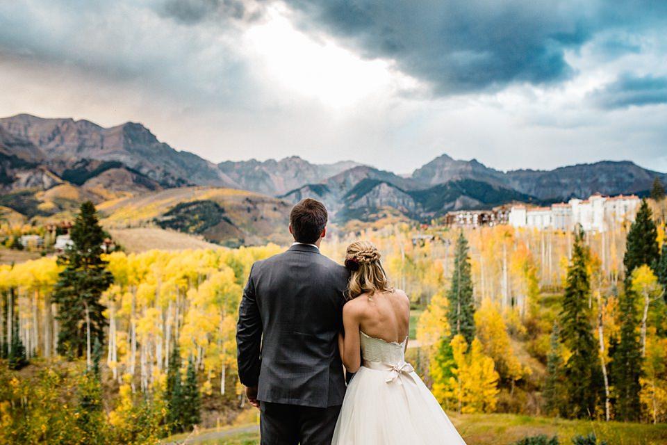 Telluride Fall Wedding_0067