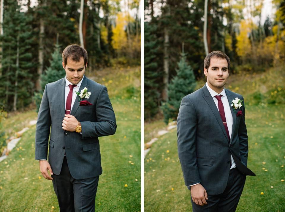 Telluride Fall Wedding_0070