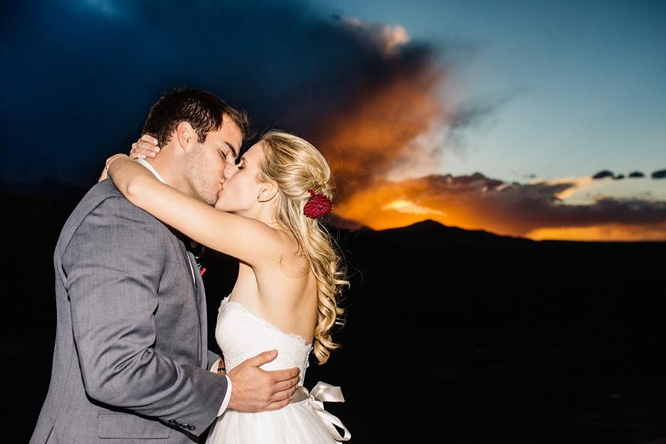 Telluride Fall Wedding_0074