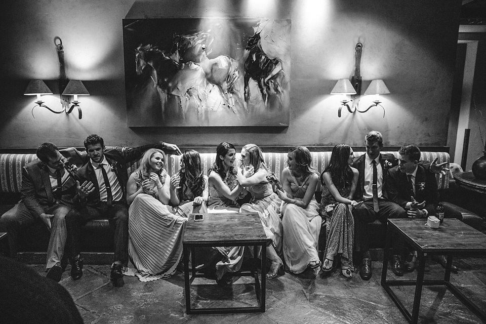 Telluride Fall Wedding_0076