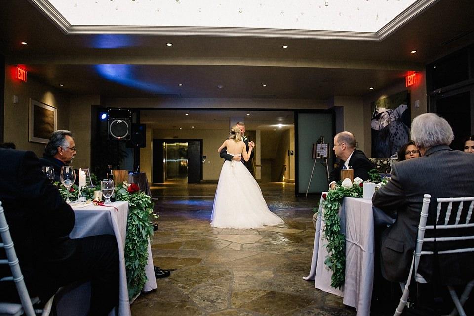 Telluride Fall Wedding_0081