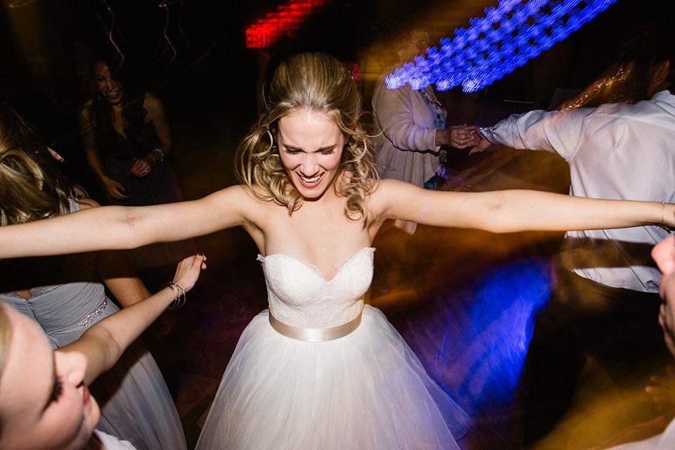 Telluride Fall Wedding_0088