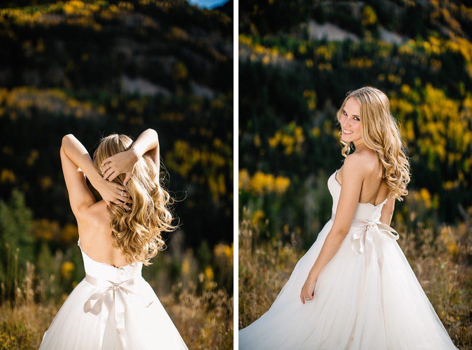 Telluride Fall Wedding_0102