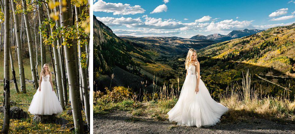 Telluride Fall Wedding_0103