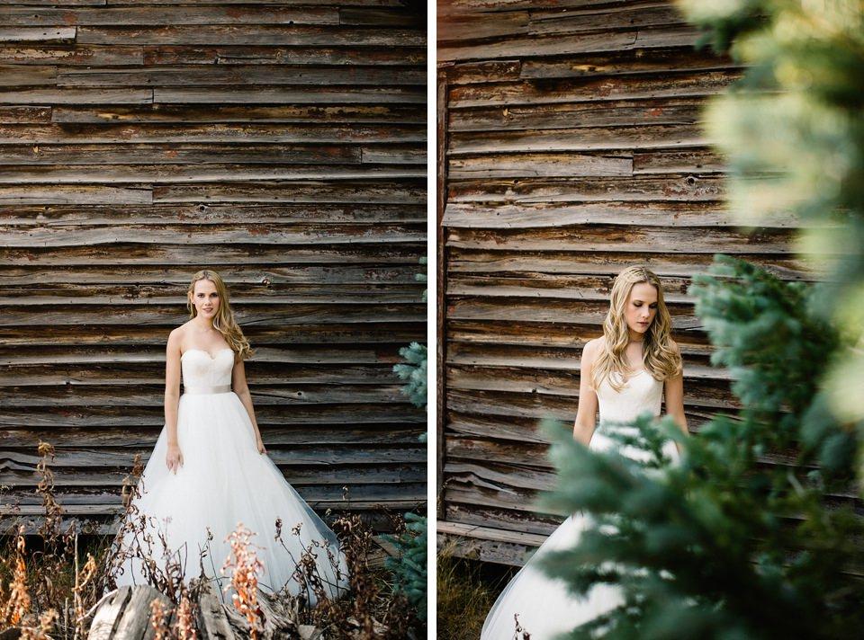 Telluride Fall Wedding_0104