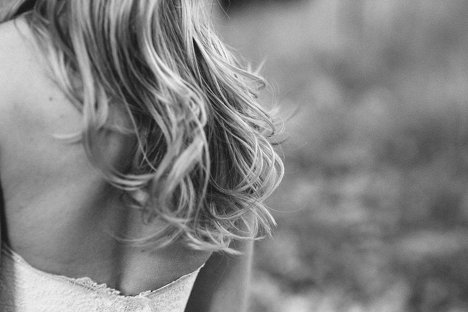 Telluride Fall Wedding_0105