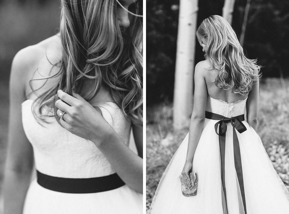 Telluride Fall Wedding_0106