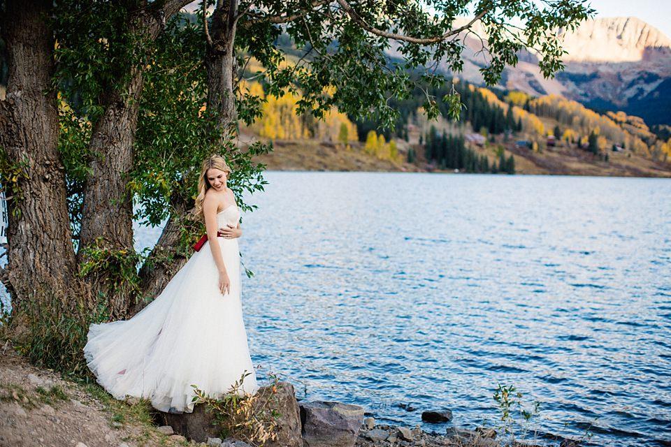 Telluride Fall Wedding_0107