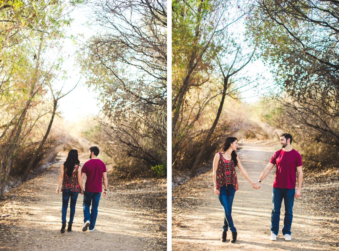 Scott english photo arizona engagement_0017