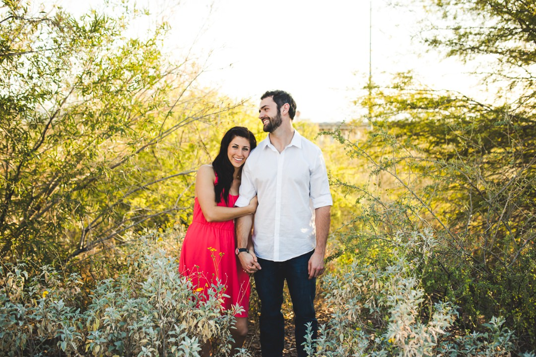 Scott english photo arizona engagement_0022