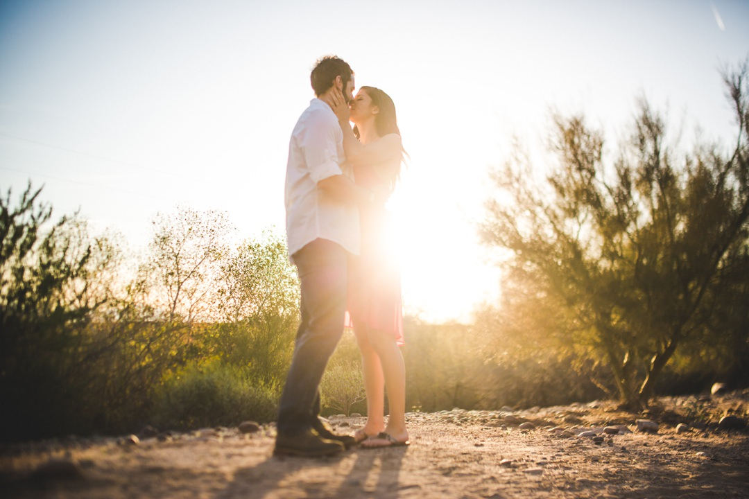 Scott english photo arizona engagement_0023