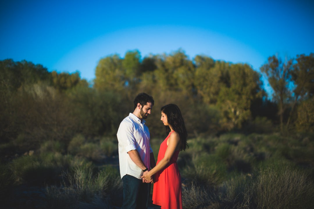 Scott english photo arizona engagement_0029