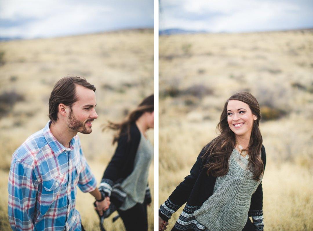 Arizona Wedding Photography - Scott English Photo