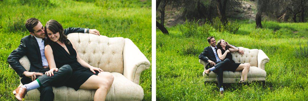 Scott english photo arizona engagement_0038