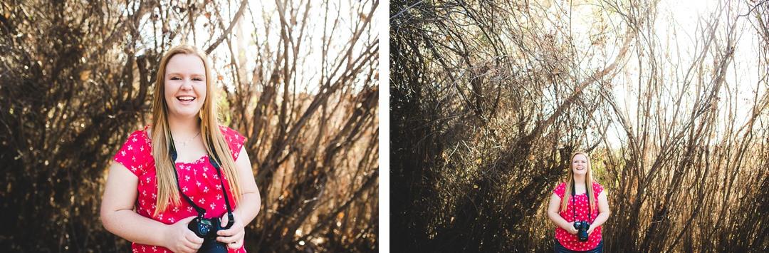 Scott english photo arizona engagement_0093