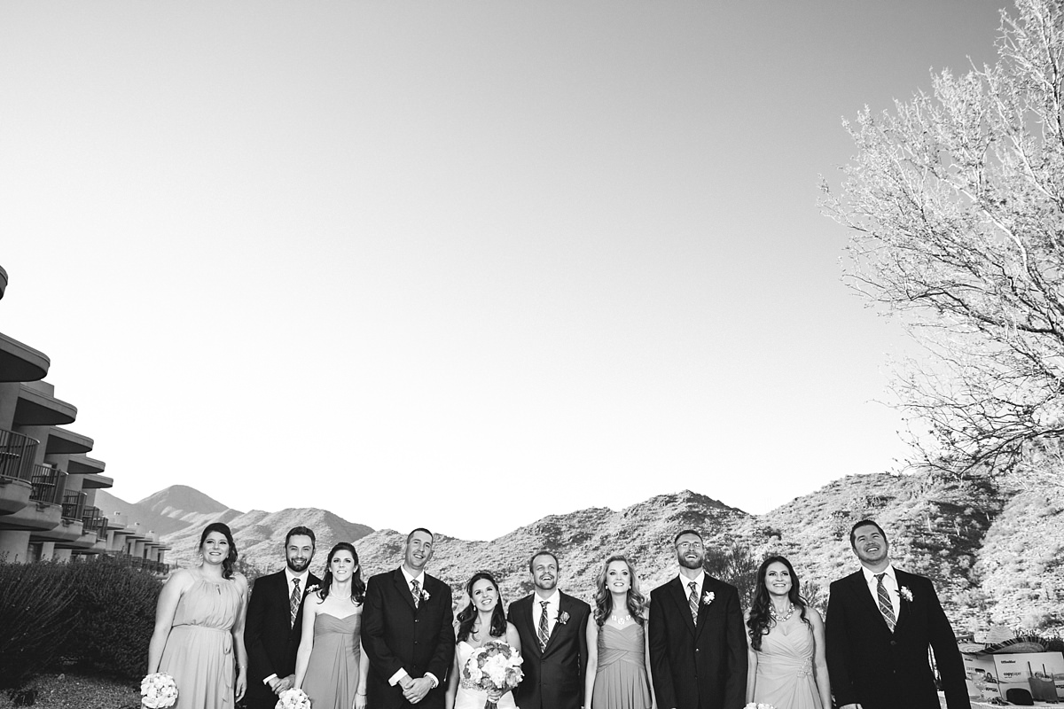 Scott English Photo - Arizona Photographer_0034