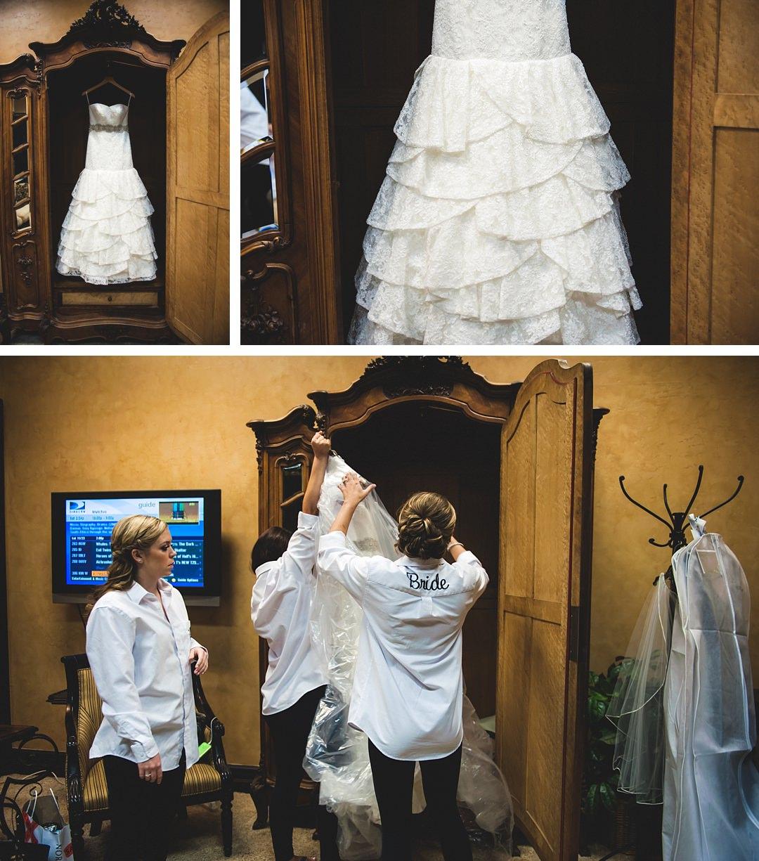 Scott-english-photo-arizona-wedding-photographer_0006.jpg