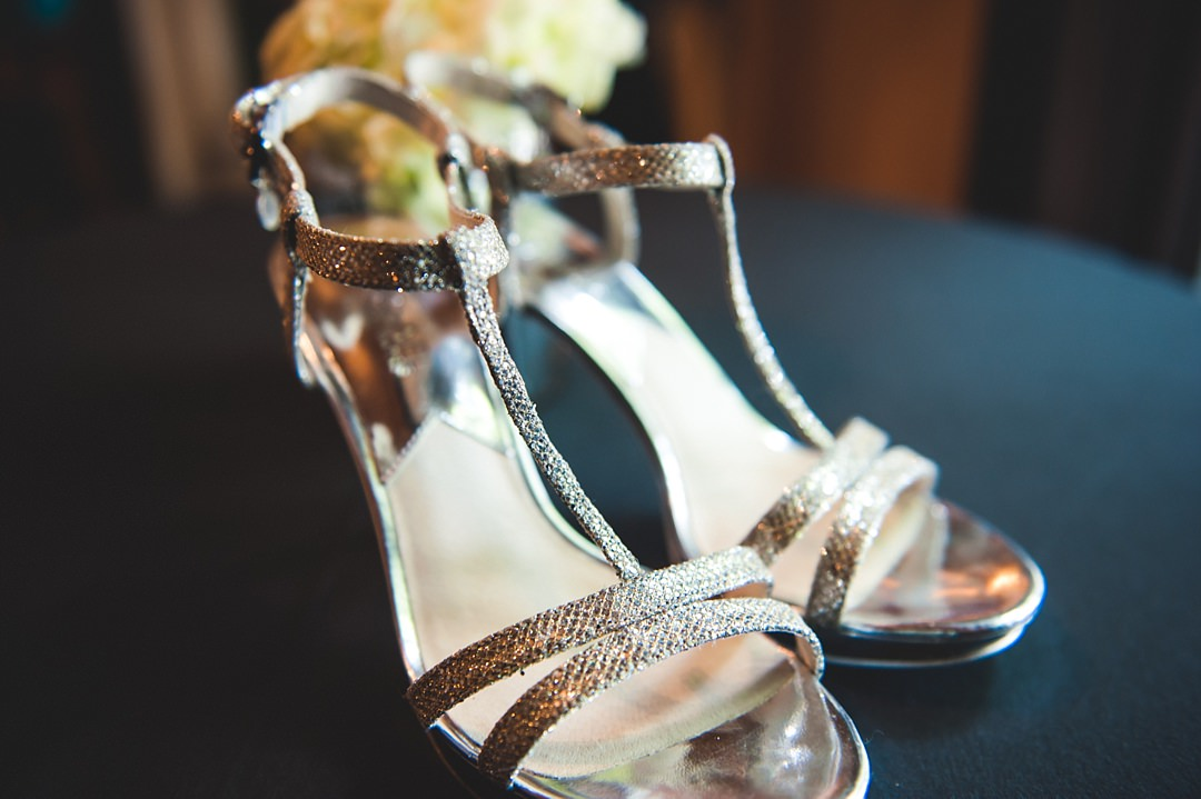 Scott-english-photo-arizona-wedding-photographer_0011.jpg