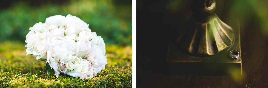 Scott-english-photo-arizona-wedding-photographer_0012.jpg