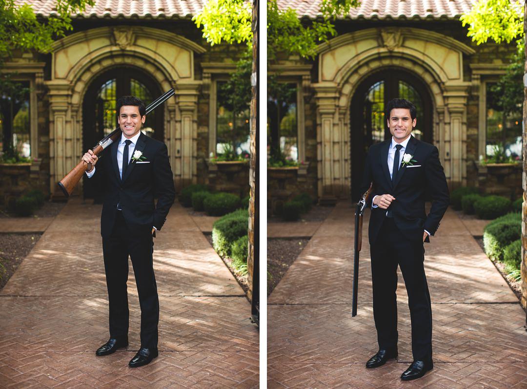 Scott-english-photo-arizona-wedding-photographer_0017.jpg