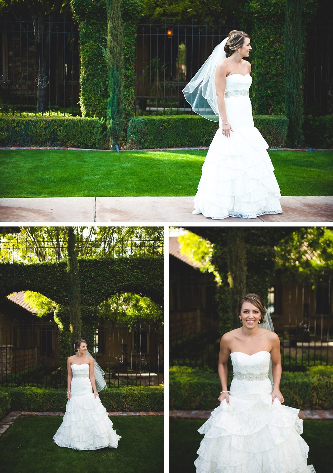 Scott-english-photo-arizona-wedding-photographer_0018.jpg