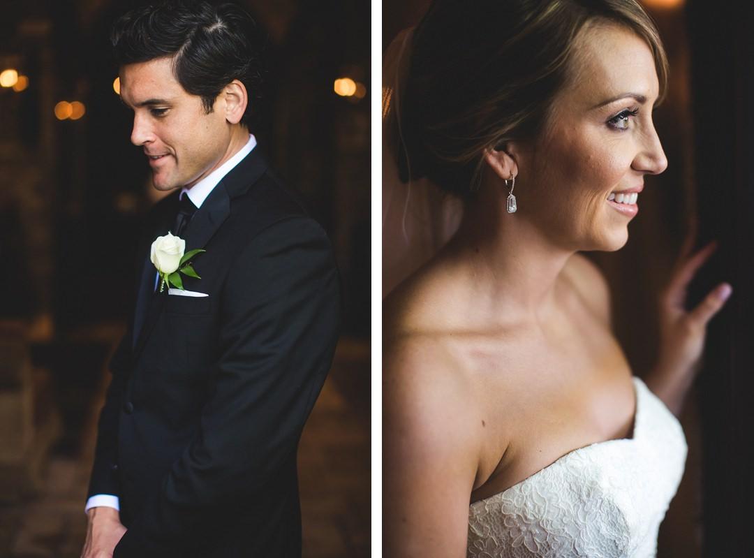 Scott-english-photo-arizona-wedding-photographer_0019.jpg