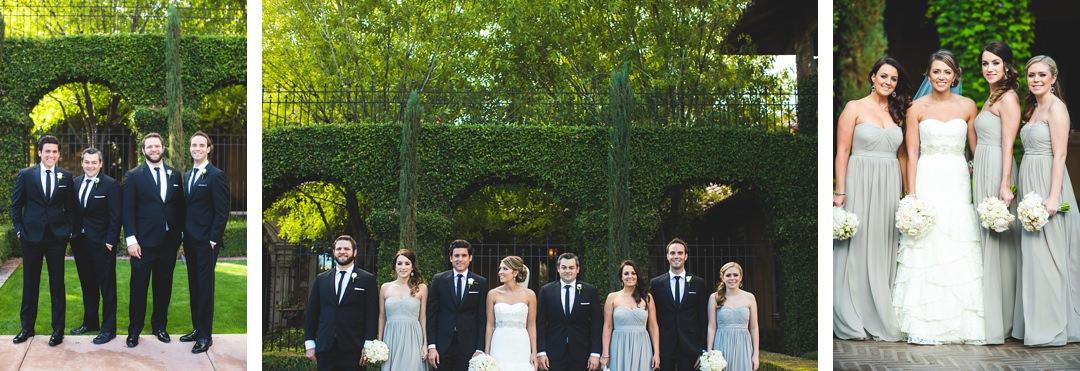 Scott-english-photo-arizona-wedding-photographer_0020.jpg