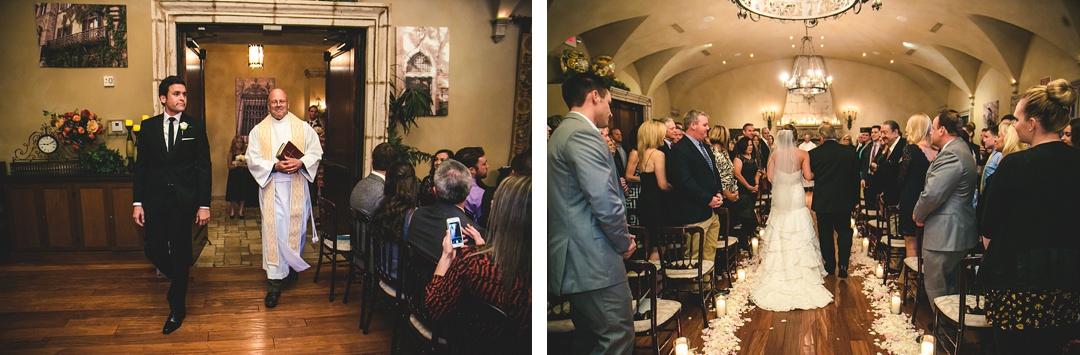 Scott-english-photo-arizona-wedding-photographer_0027.jpg